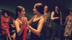 ТОП 5 сцен аргентинского танго в кино