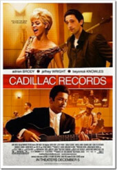 Кадиллак Рекордз - Cadillac Records