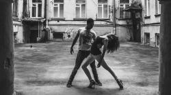 Как выбрать школу танцев? Часть 1