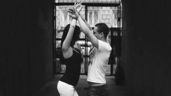 Как выбрать школу танцев? Часть 2: классификация школ